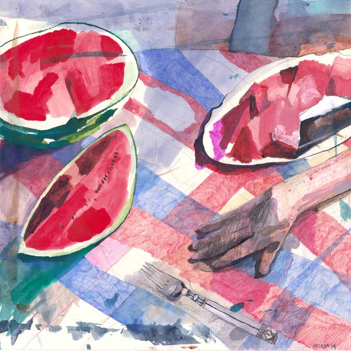 astralon-maria-bacha-watermelon