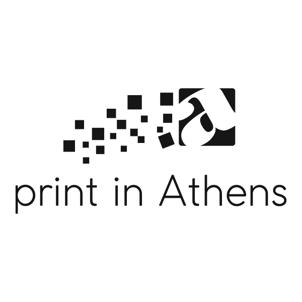 print in Athens