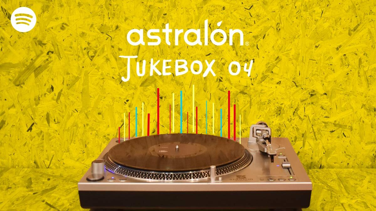 astralon-jukebox-04