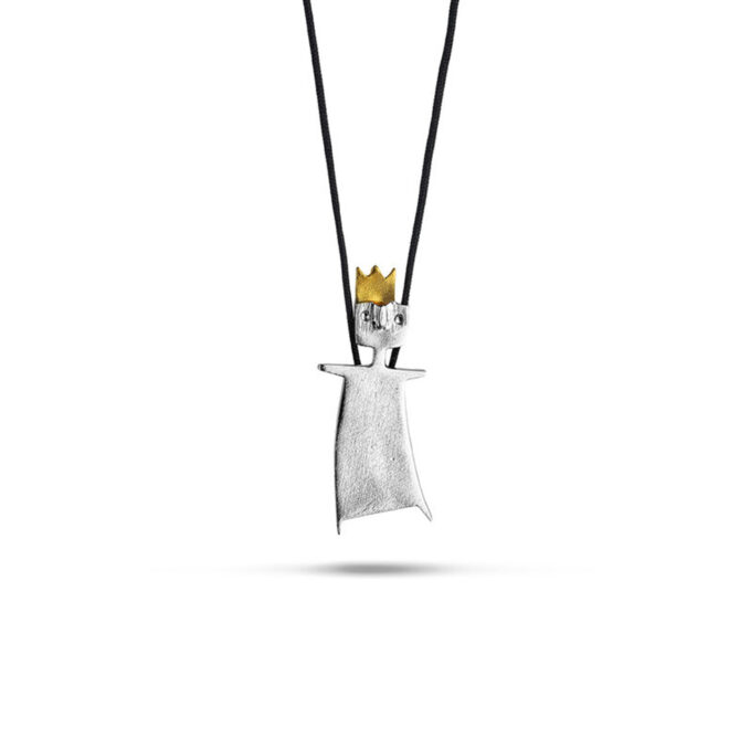 Astralon-Shop-Gifts-Kiss-the-Frog-Jewel