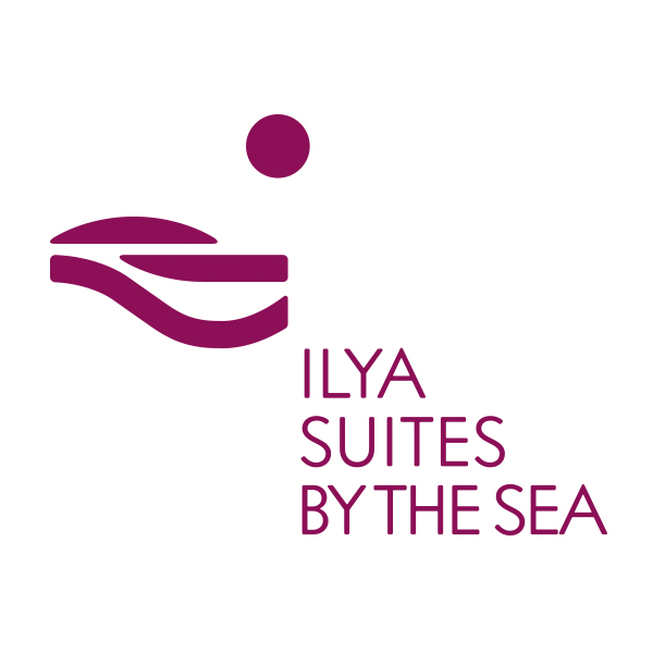 Ilya Suites