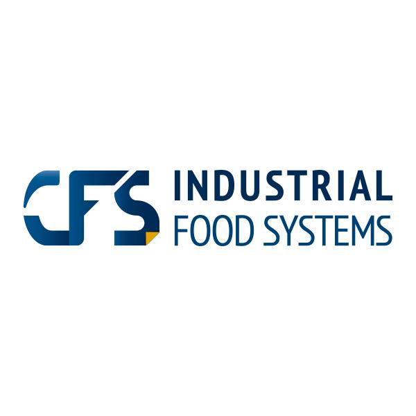 CFS Industrial