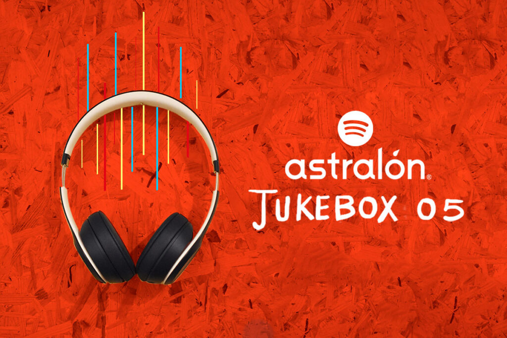 astralon-jukebox-05