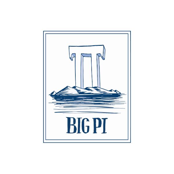 Big Pi