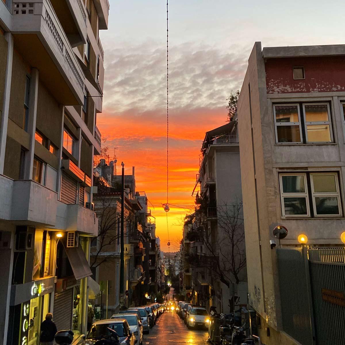 astralon-office-sina-sunset