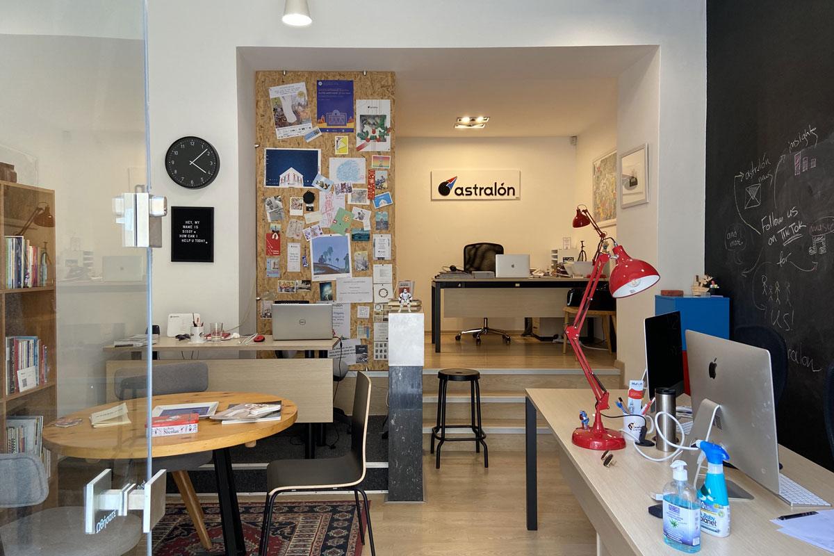 astralon-office-sina