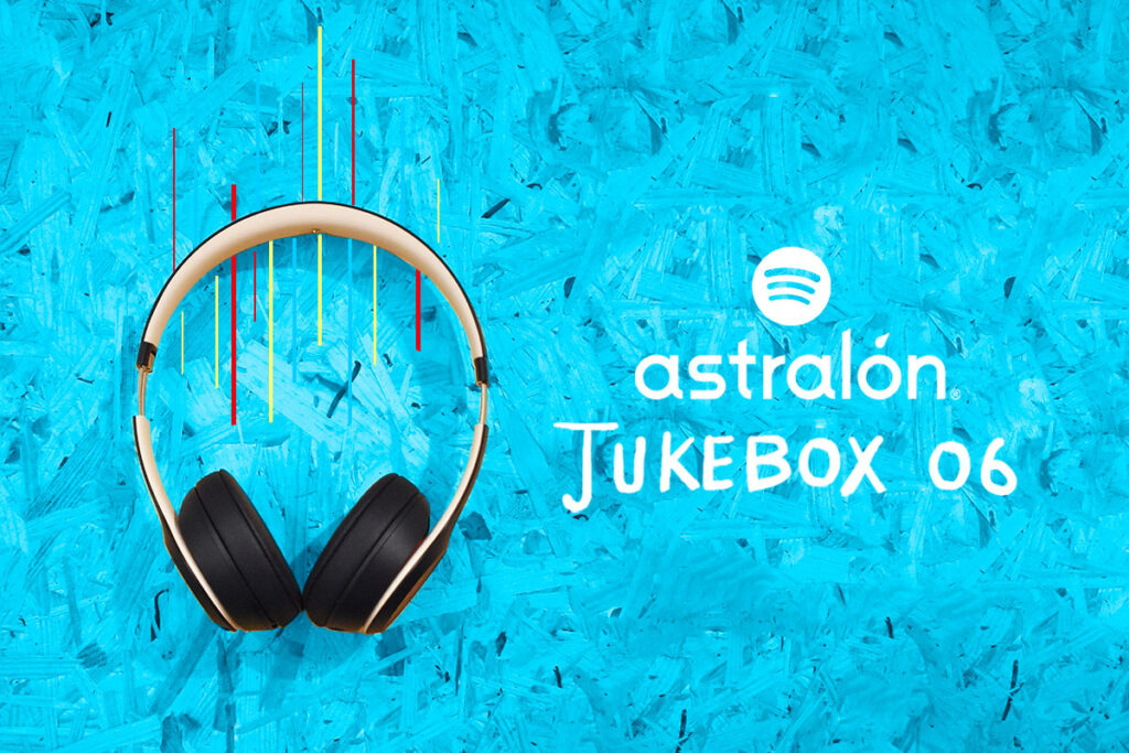 astralon-jukebox-06