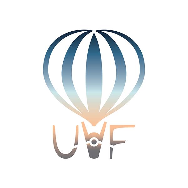 United We Fly