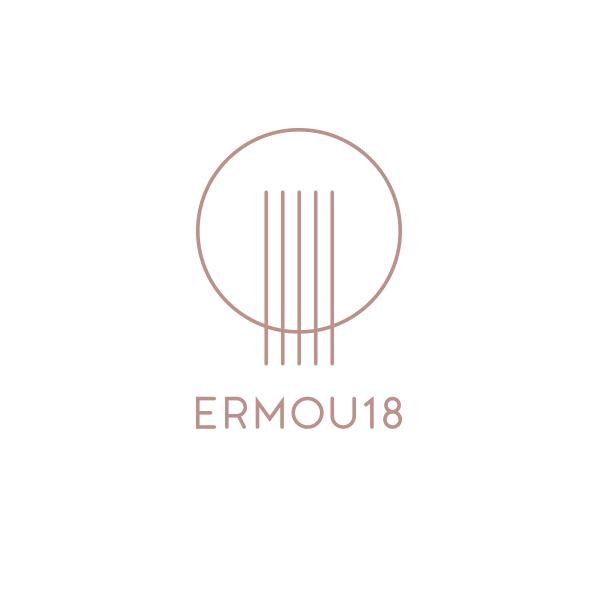 Ermou 18