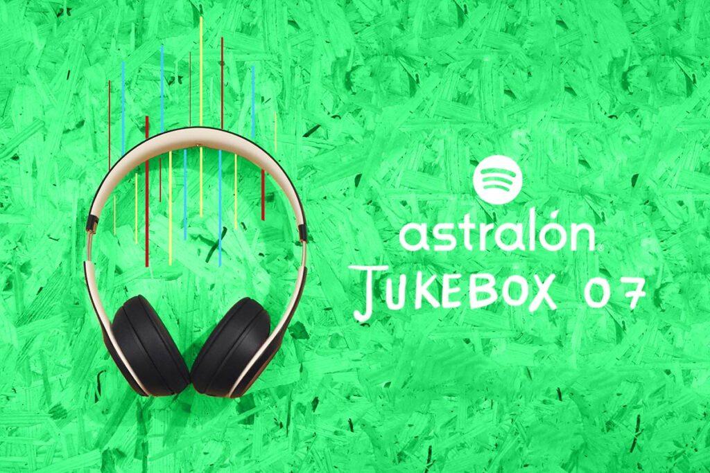astralón-jukebox-07-spring