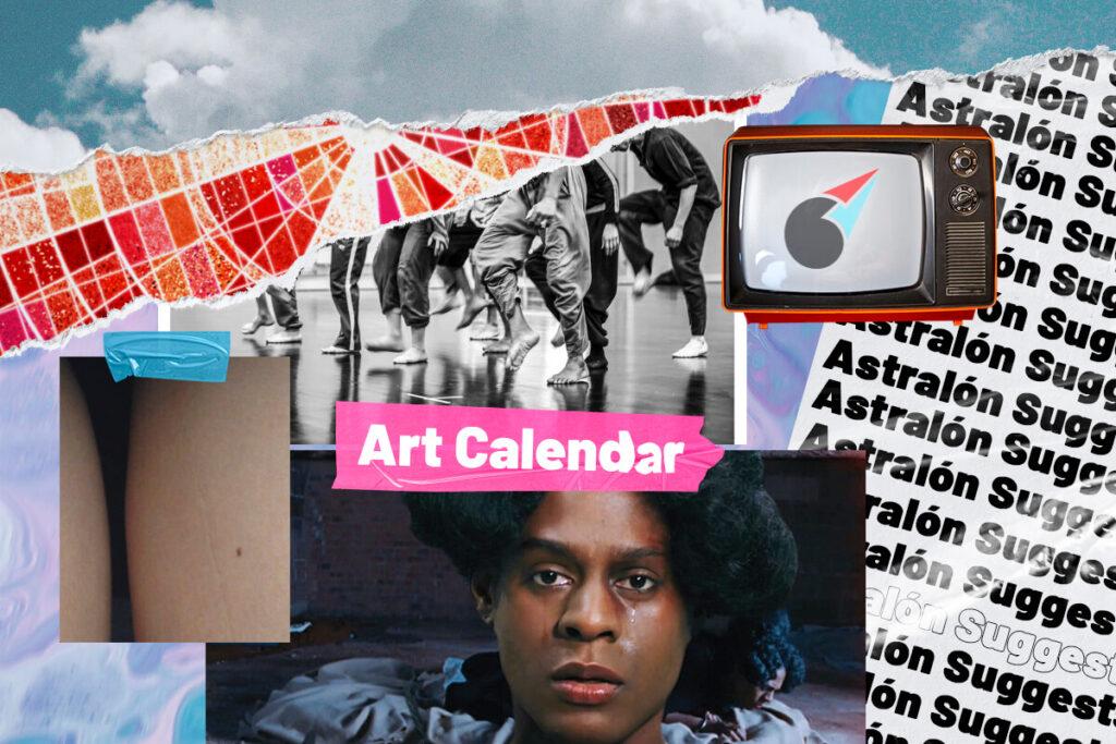 Astralon-Suggests-Art-Calendar-September-2021