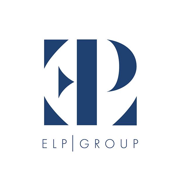 ELP Group