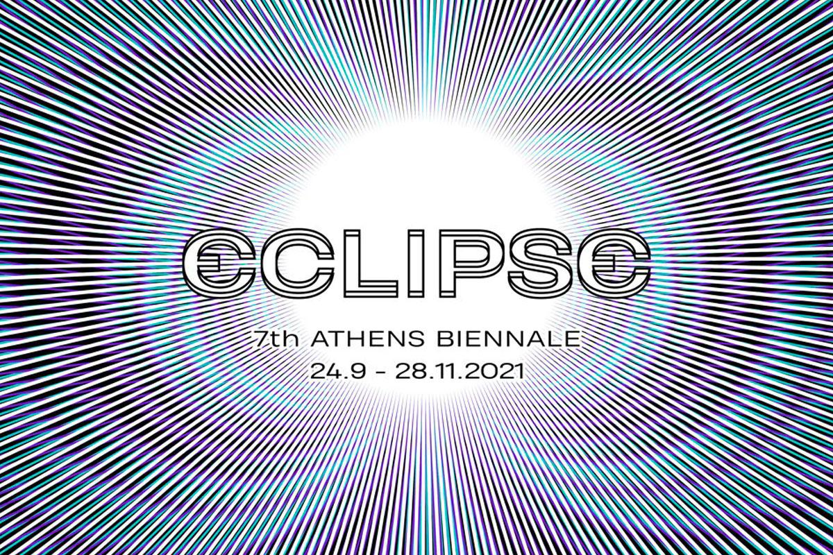 astralon-suggests-art-calendar-biennale-eclipse