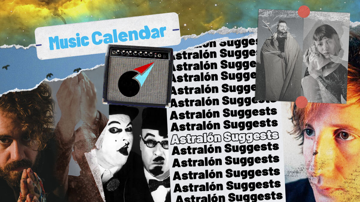 astralon-suggests-music-calendar-sep-2021