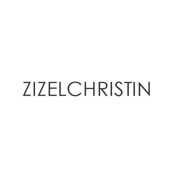 ZIZELCHRISTIN